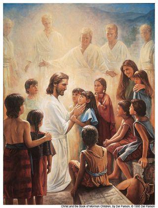 ArtBook__084_084__JesusBlessesTheNephiteChildren_Sm___