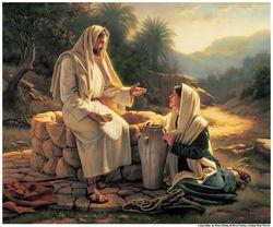 ArtBook__036_036__JesusAndTheSamaritanWoman____