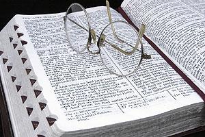 Scriptures1