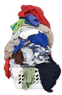 Laundry-basket-web-1