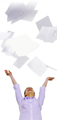 Woman_throwing_paper
